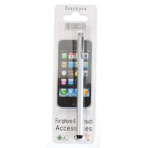 Stylus pre iPod Touch / iPhone 2G/3G