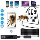 F150 HD Wifi endoskop 1m